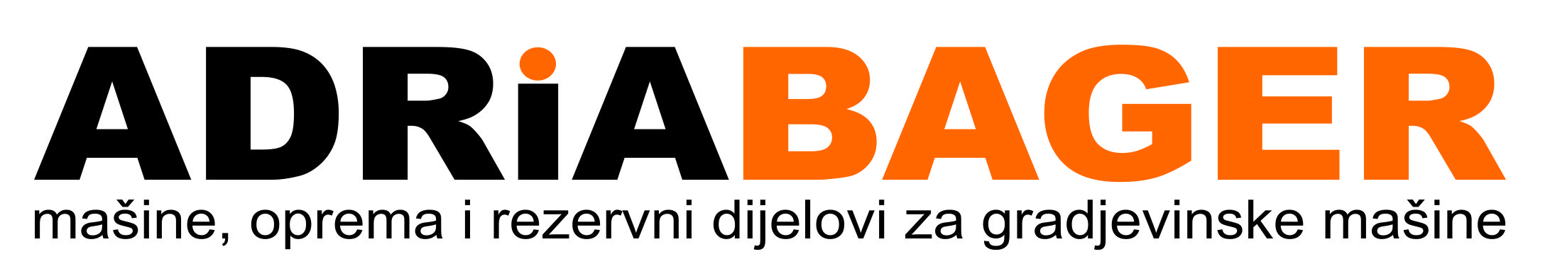 Adriabager BA